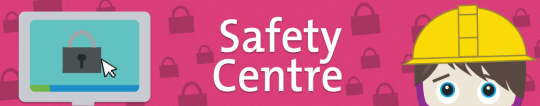 safetycentre
