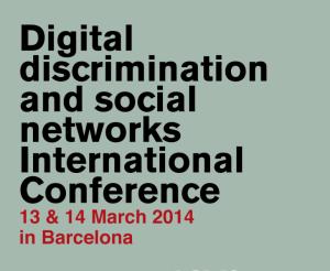 digitaldiscrimination