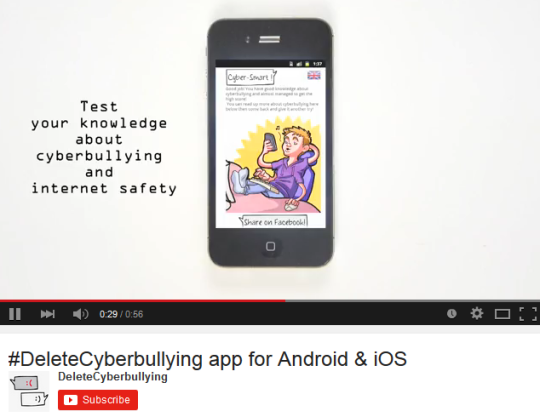 printscreen-app-delecycyberbullying