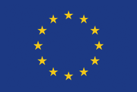 With the financial support of the DAPHNE Programme of the European Union.