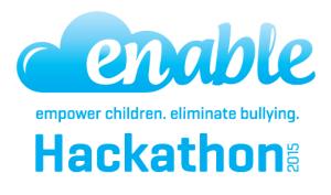 NewsOct-Hackatonenable